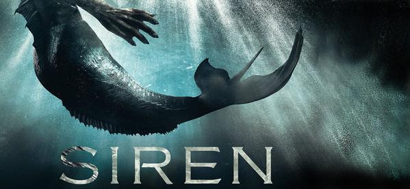 Siren (credit: Freeform).