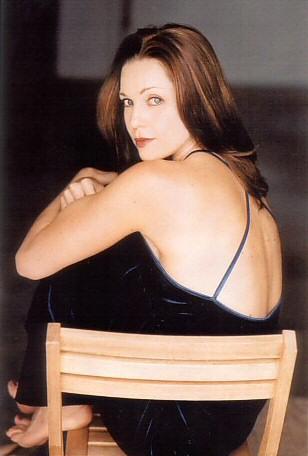 Image result for SARAH JANE REDMOND